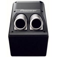 Pioneer TS-WX206A