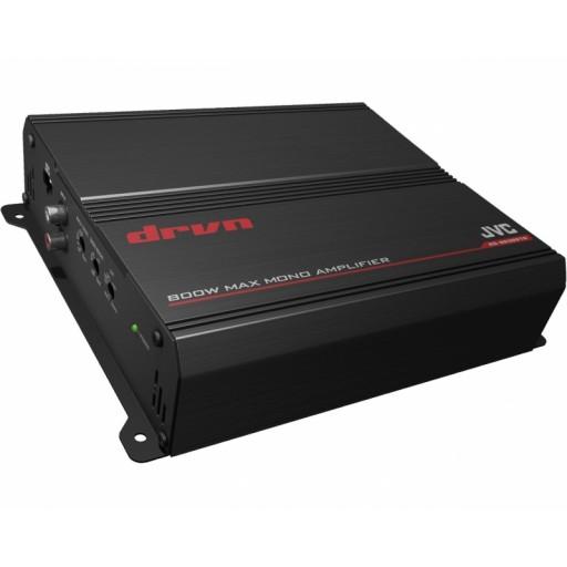 JVC KS-DR3001D