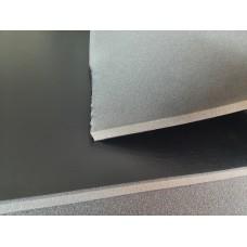 Garso izoliacija CL2533-020-PU (2M2)