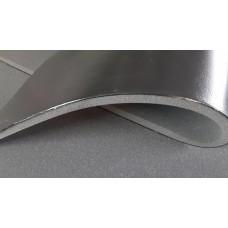 Garso izoliacija CL2533-020-PU (1M2)