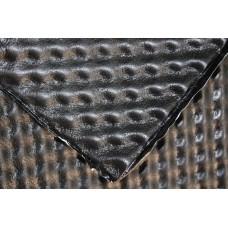 Garso izoliacija Wave E2PV PU (5-15mm)