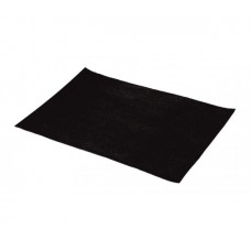 STP CARPET BLACK
