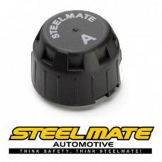 Steelmate TPMS daviklis sunkvežimiams (išorinis)