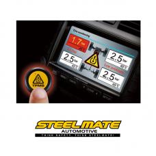Steel Mate TP-05 BI
