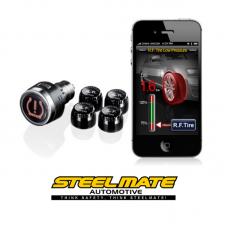 Steel Mate TPMS-8886