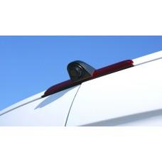 LAMBTCM04 Mercedes, VW galinio vaizdo kamera