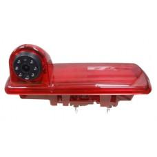 LARNTCM02 Renault, opel, galinio vaizdo kamera