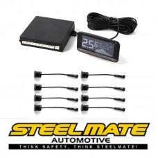 Steelmate PTS810V10