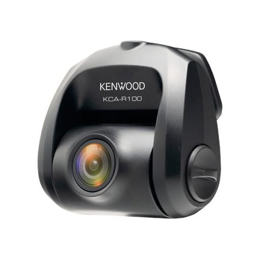Kenwood KCA-R100