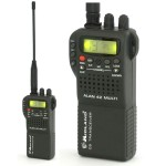 Belicenzinės radijo ryšio stotys (1)