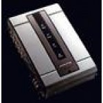 Garso procesoriai (3)