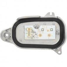 Valeo AUDI Q5 LED DRL žibinto modulis dešinė