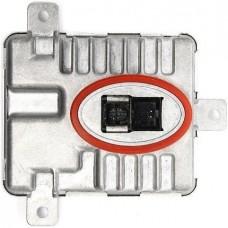 Mitsubishi Electric D1S / D1R / D2S / D2R xenon blokas