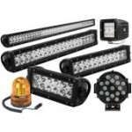 LED darbo žibintai (8)