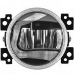 LED rūko žibintai (11)