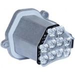 LED blokai (15)