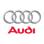 Audi (15)