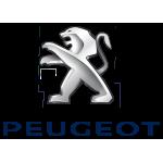 Peugeot (12)