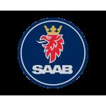 SAAB (3)