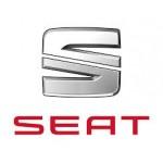 Seat (8)