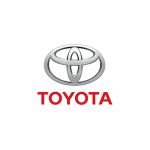 Toyota (20)