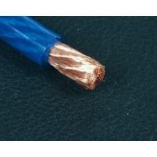 23221 DIETZ CLASSIC serija, 20 mm²