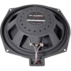 Gladen Audio HG-ONE201BMW EXTREME