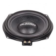 Gladen Audio HG-200BMW-4