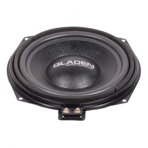Gladen Audio HG-200BMW-4