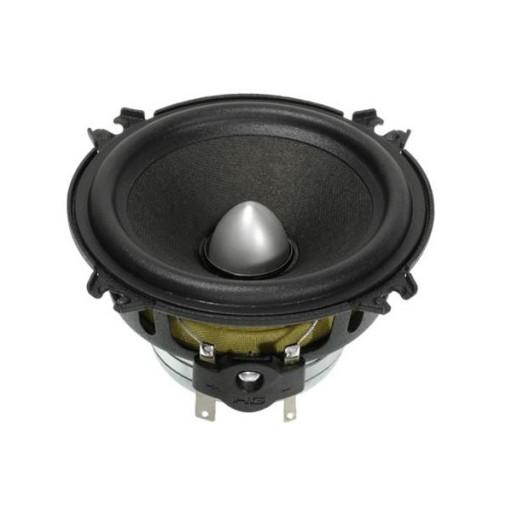 Gladen Audio ZERO 80 PRO
