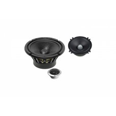 Gladen Audio ZERO PRO 165.3 ACTIVE