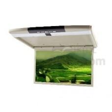 Monitorius AV-1107FL-HDMI