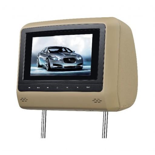 Monitorius MSXH7HD