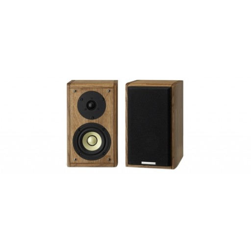 Pioneer S-A4SPT-PM