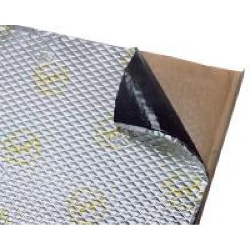 Vibro izoliacija STP Gold bulk  10100