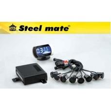 Steelmate PTS 800 V2