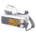 Jūrinės radijo stotelės (14)