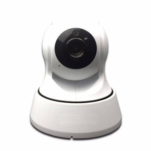 AL-720 valdoma vaizdo kamera